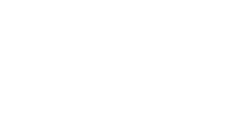 Lighthouse Casualty Managers Logo